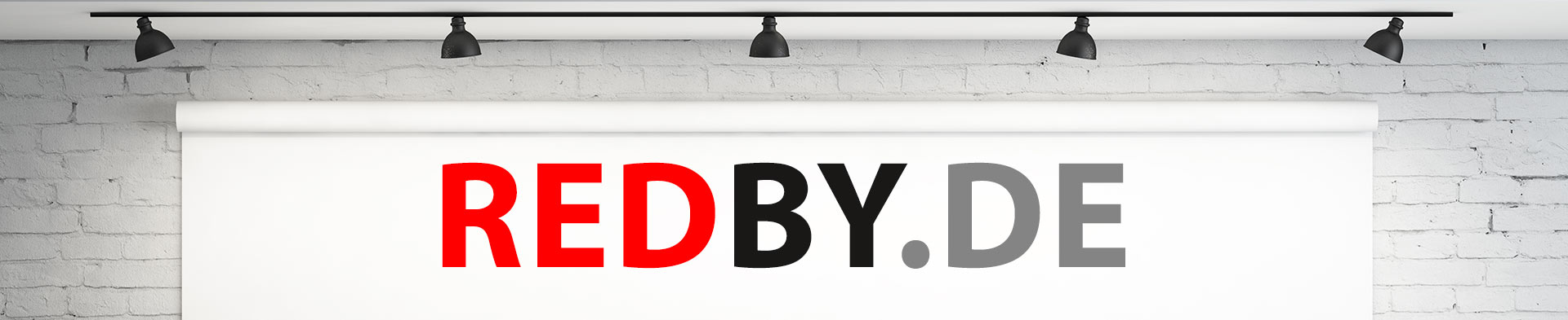 REDBY.DE : Editorial Marketing & Content : Blog